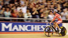 Mark Cavendish  Cavendish sur l'omnium et l'américaine aux Mondiaux Mark Cavendish sur l'omnium et l'américaine aux Mondiaux - MONDIAUX SUR PISTE - Mark Cavendish a les Jeux Olympiques de Rio dans un coin de la tête. Le Britannique espère se qualifier...