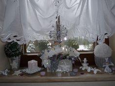 Vianoce 2013