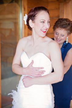 Kait Winston Photography Kentucky Derby Wedding May Spring Va Photographer Ny Horse Farm Herm