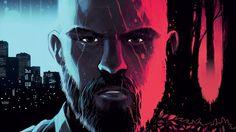 North Bend by Ryan Ellsworth — Kickstarter North Bend, Darth Vader, Fictional Characters, Fantasy Characters