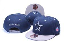 snapback hats ncaa,wholesale cheap new era hats nz , NFL Dallas Cowboys Snapback Hat (10)  US$6.9 - www.hats-malls.com