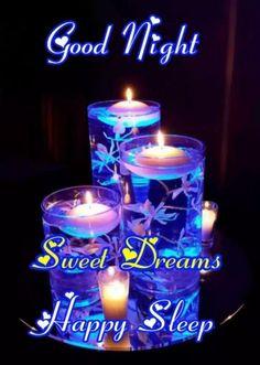 Good Night Flowers, Good Night I Love You, Good Night Prayer, Good Night Blessings, Good Night Image, Good Morning Good Night, Good Night Greetings, Good Night Wishes, Good Night Quotes