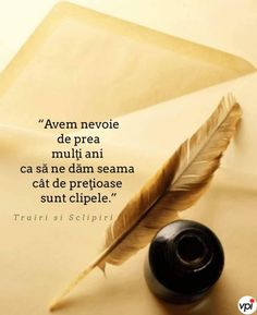 detalii Deep Words, Spiritual Inspiration, Spirituality, Quotes, Africa, Texts, Quotations, Spiritual, Quote