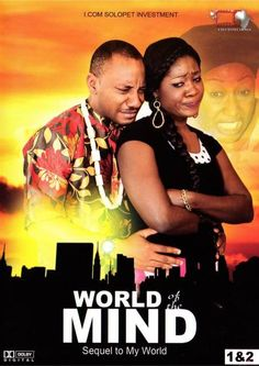 watch the meeting nigerian movie online free Nigerian comedy about a it if the article watch flower girl (2013) online full movie streaming this for free, streaming movies and film online.