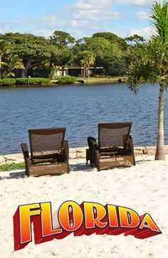 The South Florida lifestyle will fulfill all your desires! http://www.waterfront-properties.com/pbgballenisles.php
