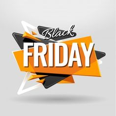 Find Black Friday Geometric Banner Design Template stock images in HD and millions of other royalty-free stock photos, illustrations and vectors in the Shutterstock collection. Packaging Design Inspiration, Graphic Design Inspiration, Web Design, Logo Design, Black Friday, Badge Design, Sale Banner, Banner Vector, Social Media Design