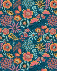 floral-f99-prints.jpg (415×519)