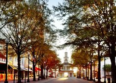 fayetteville nc | Village Gate: Located In the Heart of Fayetteville, NC