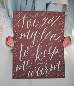 Wedding Invitation Designers: Alisa Bobzien