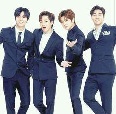 Nu'est Jr, Ft Island, Nu Est, Pledis Entertainment, Jonghyun, Kpop Boy, Korean Boy Bands, Memes, Boy Groups