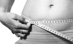 Comment perdre du ventre rapidement ? Que l'on soit un homme ou une femme, pas besoin de régime pour avoir un ventre plat. Avec les bons exercices et l'alimentation adéquate