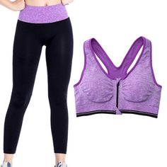 Mara Hoffman Active New Black Multi Print Crop Workout Pant Capri Retail $128
