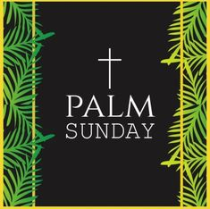 Happy Palm Sunday Images, Quotes, Messages, Greetings, Wishes Happy Easter Messages, Sunday Messages, Sunday Wishes, Sunday Greetings, Wishes For Friends, Sunday Pictures, Sunday Images, Easter Pictures, Palm Sunday Quotes