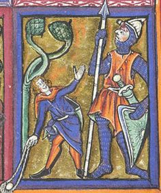 Morgan M.730 Psalter-Hours of Guiluys de Boisleux