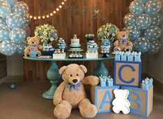 Competent found baby shower favors Sign me up Baby Shower Decorations For Boys, Boy Baby Shower Themes, Baby Shower Gender Reveal, Baby Boy Shower, Shower Party, Baby Shower Parties, Shower Favors, Mesas Para Baby Shower, Teddy Bear Baby Shower