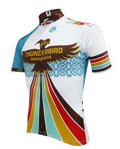 http://thunderbirdenergetica.com/