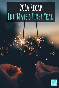 Read Fireworks from the story When We Collided by with 0 reads. Birthday Wishes For Clients, Happy Birthday Messages, Very Happy Birthday, Happy Mothers Day Wishes, Wishes For You, When We Collided, Photographer Needed, Happy New Years Eve, Countdown