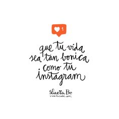 Lucía Be Some Good Quotes, Daily Quotes, Quotes To Live By, Me Quotes, Motivational Quotes, Inspirational Quotes, More Than Words, Some Words, Happy Words