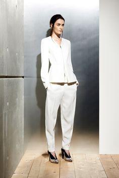sportmax fashion pics | Sportmax | Fashion | Pinterest