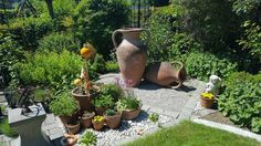 Develop your garden by putting those gardening tips to good use! Here are 10 tips you should know!