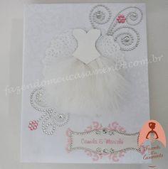 http://loja-fazendomeucasamento.com/agenda-da-noiva/agenda-da-noiva-pink-glamour.html