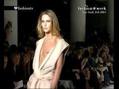 Fashion tv nude girls photos