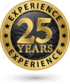 It has been 25 years since a small clinic was opened on Yorkville Avenue in November Since then our clinic has rapidly grown. Air Conditioning Services, Heating And Air Conditioning, Presentation Design Template, Gold Labels, 25 Years Old, Heating And Cooling, Did You Know, Knowing You