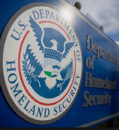 Homeland Security disputes Trump claim - few terrorists from banned nations.