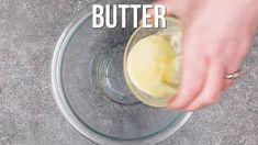Slow Cooker Pork Tenderloin - Dinner at the Zoo Steak Recipes, Chicken Recipes, Recipe Chicken, Bratwurst, Baked Chicken, Lemon Chicken, Boiled Food, Garlic Butter Sauce, Keto