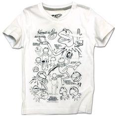 Resultados de la búsqueda Camiseta > Minimoda.es