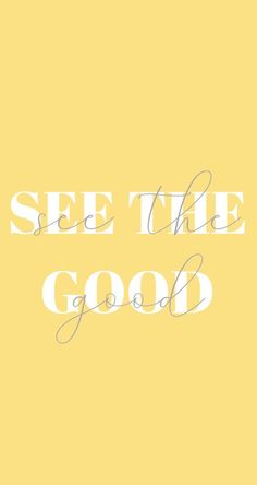See the good yellow quote wallpaper - iphone background, iphone wallpaper, yellow background, yellow wallpaper, yellow i Iphone Wallpaper Yellow, Iphone Wallpaper Quotes Love, Iphone Background Wallpaper, Quote Backgrounds, Motivational Wallpaper, Sassy Wallpaper, Aztec Wallpaper, Background Quotes, Backgrounds