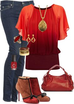 """""""Untitled #85"""" by hmoney1291 on Polyvore"""