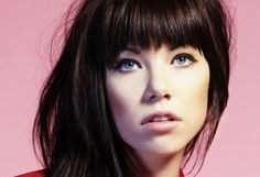 Carly Rae Jepsen Being Sued For 'Call Me Maybe' on http://www.shockya.com/news