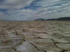 Here is the beauty of the Black Rock Desert, as taken by Mark Sexton, KOLO8 News Now Director of New Media Sales!