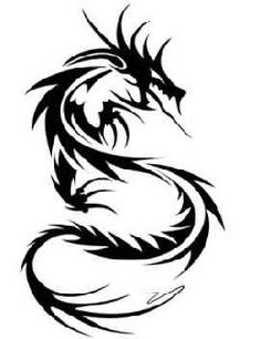 verseau tribal robe mariee marocaine Tatouage Dragon Dessin De Dragons Chinois pied sexy de shakira carte europe pays capitale coiffure dread guess image fond ecran