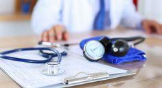 Le personnel de la clinique propose également des consultations en cardiologie en plus des consultations de nos médecins généralistes.