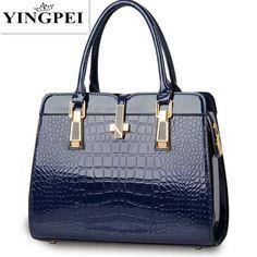 30 Best Handbags 8 images | Bags, Crossbody bag, Shoulder bag