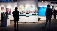Buy or sell contemporary art, photography + sculpture at the Affordable Art Fair Brussels. Find out how to exhibit and book artfair tickets online. Affordable Art Fair, Online Tickets, Contemporary Art, Photography, Brussels, Belgium, Photograph, Photo Shoot, Fotografie