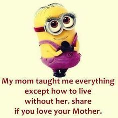 ♡☆ I Miss you Mom, you were taken too soon from us, may the Angel's in Heaven watch over you! ☆♡