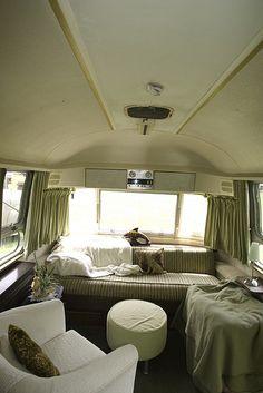 1969 Airstream Ambassador | Flickr - Photo Sharing!