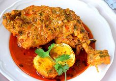Dum Chicken Recipe. with full Cooking  video