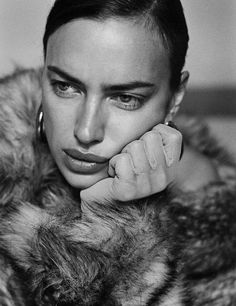 Irina Shayk smolders in sensual poses styled by Edem Dossou. Nico Bustos is behind the lens for DSECTION Magazine Fall Adriana Lima Victoria Secret, Victoria Secret Fashion, Bradley Cooper, Sleek Updo, Glamour Photographers, Beach Bunny Swimwear, Russian Beauty, Portraits, Russian Models