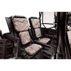 Rear Seat Covers 4P for sale in Victoria, TX   Dale's Fun Center (866) 359-5986