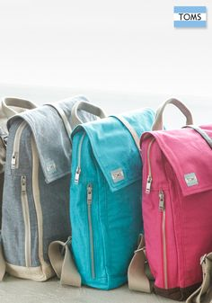 Step out into your next adventure with the TOMS Trekker Backpack. Toms  Backpack 4e6fd95b04