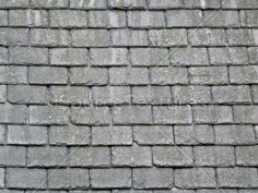 slate roofs - Google Search