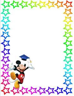christmas carolers border | bordure -thèmes- | Pinterest | Kid ...