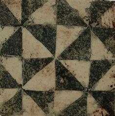 Kollektionen - Gürber Keramik Manufaktur handgefertigte Plättli, Keramikplatten und Ofenkacheln