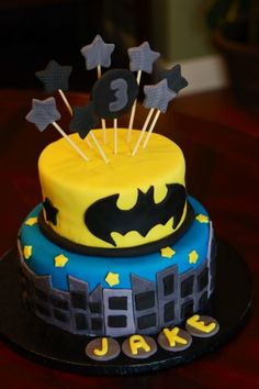 batman cake - Yahoo Search Results