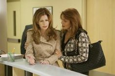 They renewed it !!!!!!!!!!!!!!!!! Body Of Proof ,,, Great Show