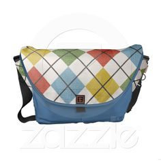 http://www.zazzle.com/colorful_retro_argyle_messenger_bag_rickshaw_messenger_bag-210723367892279877?rf=238027039487186211&CMPN=zBookmarklet